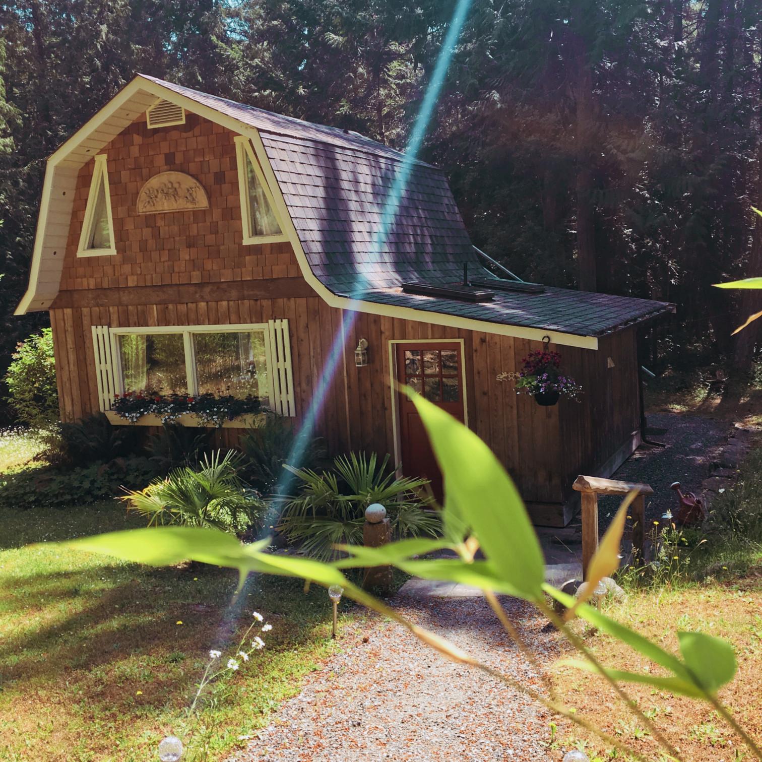 Salt-Sp--blog-cottage