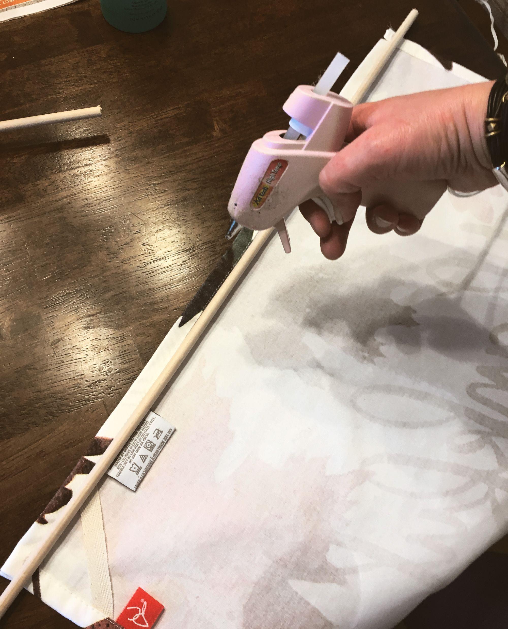 step-glue-2-2