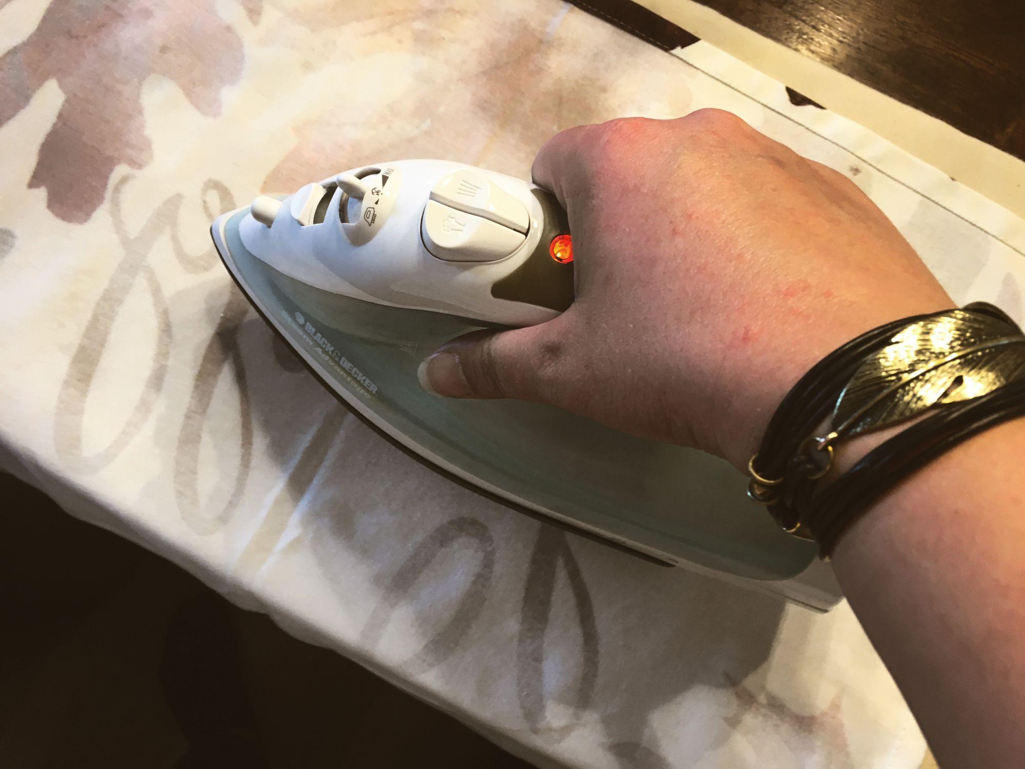step-iron2-1