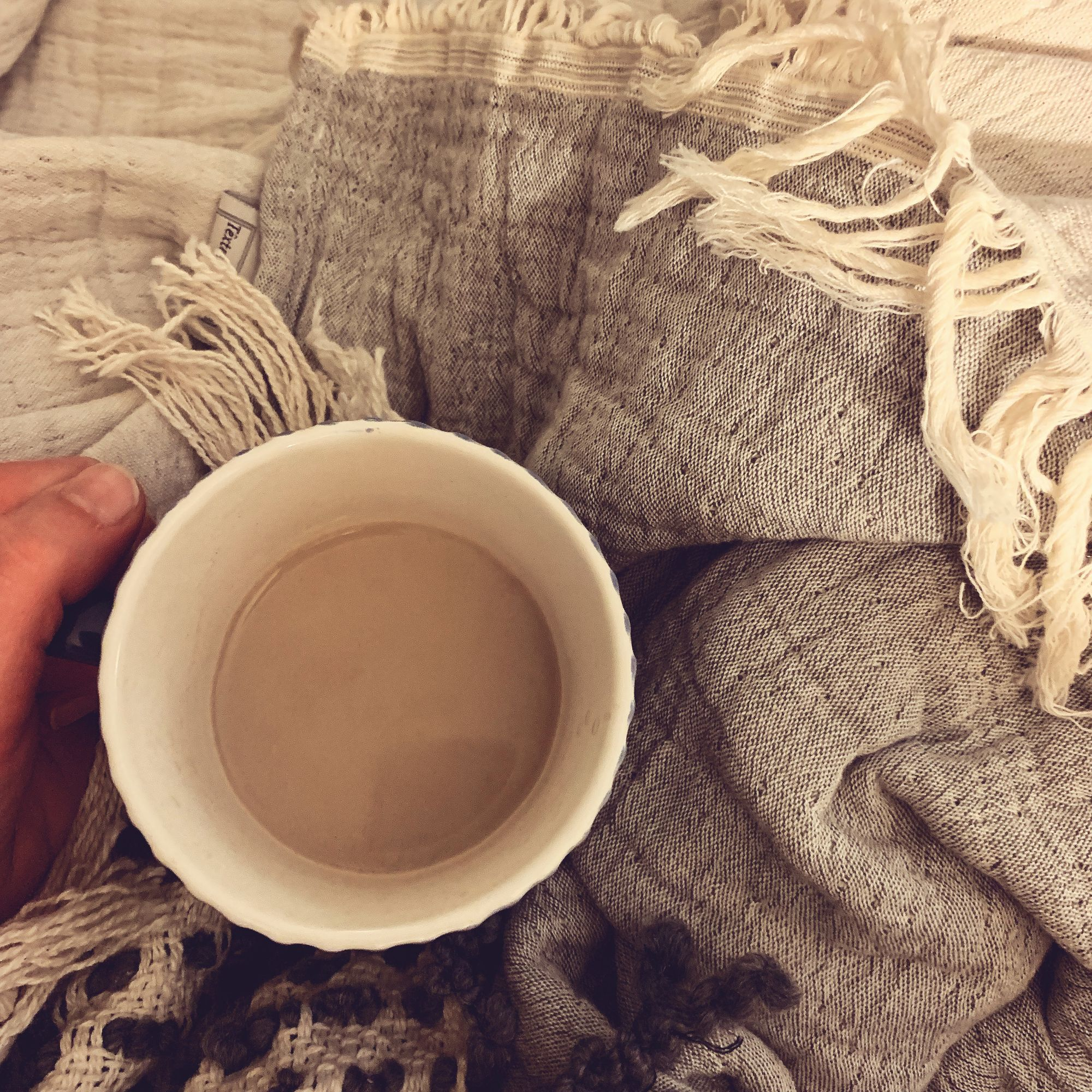 begin-again-coffee